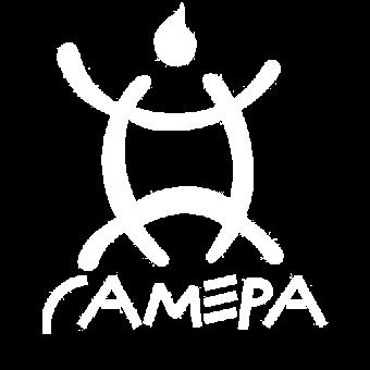 Gamera-logo